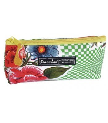 Sensacional Celina Make Up Bag