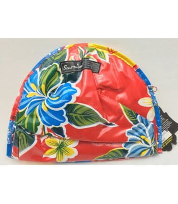 Sensacional Flowers Lucy Makeup Bag