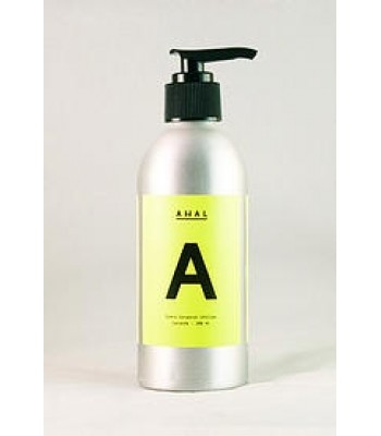 "Ahal's Body Serum ""Chillax"""