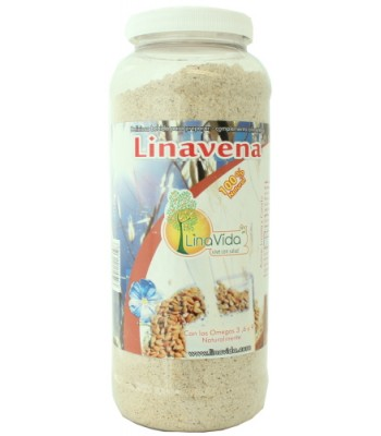 Linavena, dietary supplement